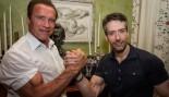 Arnold and Shawn thumbnail