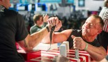 The Arnold Classic Armwrestling is a Can't Miss Event  thumbnail