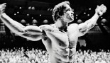Arnold's Secrets to Success thumbnail