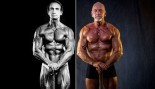 The 8 Oldest, Most Jacked Men In the Gym thumbnail