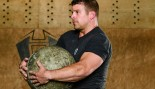 atlas stone exercise thumbnail