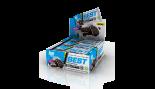 BPI Best Protein thumbnail