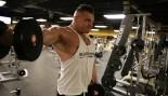 Badass Workout of the Week: Shoulder Attack thumbnail