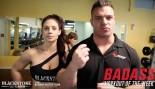 Badass Workout PJ Braun thumbnail