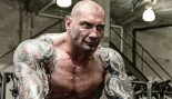 November M&F Cover Star Dave Bautista Ties the Knot!  thumbnail