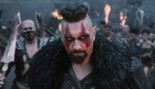 Dave Bautista In Enters Warriors Gate Trailer thumbnail