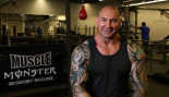 M&F Interview with Dave Bautista thumbnail