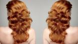 beauty-hair-fixed thumbnail