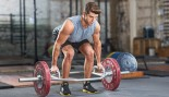 Trap Bar Deadlift thumbnail