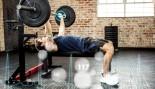 Beginner-Weightlifter-Barbell-Benchpress-Tech-Analytics thumbnail