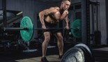 bent over barbell row thumbnail