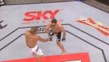 Andrei Arlovski KOs Big Foot Silva thumbnail