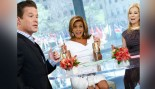 Billy Betrayed! Kathie Lee & Hoda Supported Bush's TODAY Show Suspension thumbnail
