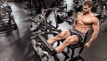 Blood Flow Restriction Training thumbnail