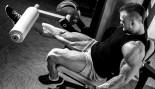 Bodybuilder-Doing-Single-Leg-Extension thumbnail