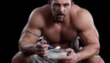 Should You Eat Before Working Out? thumbnail