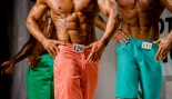 Bodybuilders-In-Shorts-Physique-Bodybuilding-Competition thumbnail