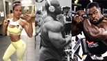 Check Out the Champs and Contenders of This Year's Olympia  thumbnail