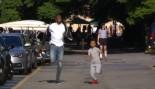 8-year-old Training Phenom Smokes Usain Bolt on 'Ellen'  thumbnail