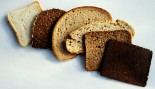 5 Best Breads for Your Carb Fix thumbnail
