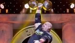 Brian Shaw Strongman Winner thumbnail