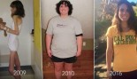 WATCH: Brittany's Incredible Battle With Eating Disorders Turned Her to a Life of Health and Nutrition thumbnail