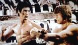 Bruce-Lee-Chuck-Norris-Enter-the-Dragon thumbnail