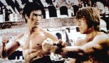 Bruce-Lee-Chuck-Norris-Enter-the-Dragon thumbnail