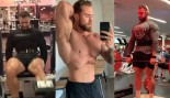 Bumstead-Gallery-Promo thumbnail