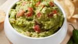 3 Flavor-Filled Guacamole Recipes thumbnail