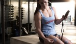 How Muscle Stimulators Can Increase Muscle Strength And Recovery thumbnail