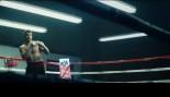 Canelo Alvarez In Ring thumbnail
