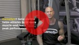 Why Should You Take CarnoSyn® Beta-Alanine? thumbnail