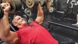 John Cena's 8 Rules of the Gym thumbnail