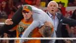 John Cena Gets Revenge on Jon Stewart on Raw thumbnail