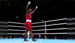Olympics Roundup: Day 12 thumbnail