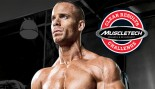 MuscleTech Clear Results Challenge Digital Special thumbnail