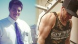 Transformation: His Weight was His Identity thumbnail