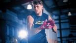 Train Like AAF Tight End Connor Davis thumbnail