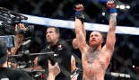 Six Crucial Factors in Conor McGregor's Win over Nate Diaz at UFC 202 thumbnail