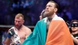 Conor-McGregor-Donald-Cowboy-Cerrone thumbnail