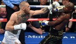 McGregor Vs. Mayweather Superfight Expected to Hit 4.4 Million Domestic PPV Orders thumbnail