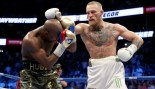 Conor McGregor Fighting Floyd-Mayweather thumbnail