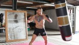 Six Things to Know About Conor McGregor Ahead of UFC 202 thumbnail