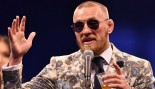 Conor McGregor Eyes $480 Million Super-yacht. Motivated to Earn More Money thumbnail