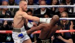 Nate Diaz Weighs In On Conor McGregor's Superfight Performance thumbnail