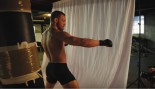 MMA Featherweight Champ, Conor McGregor is Obsessed thumbnail