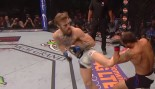Conor McGregor and Robbie Lawler Make UFC 189 Special thumbnail