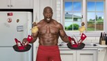 Terry Crews Old Spice Ad thumbnail