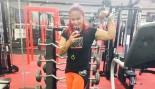 Invicta Champion Cris Cyborg Has Sights Set on Ronda Rousey thumbnail